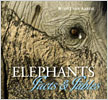 Elephants: Facts & Fables